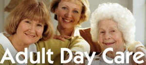Adult Day Care_